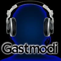GastModi